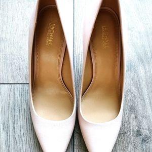 Michael Kors brand new shoes
